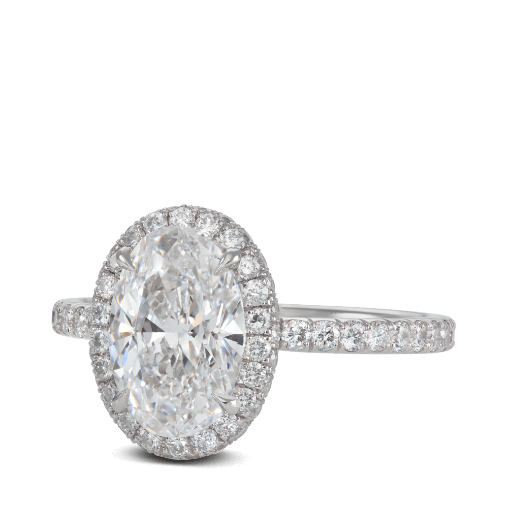ring-glamour-platinum-diamonds-halo-steven-kirsch-2.png