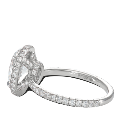 ring-glamour-platinum-diamonds-halo-steven-kirsch-3.png