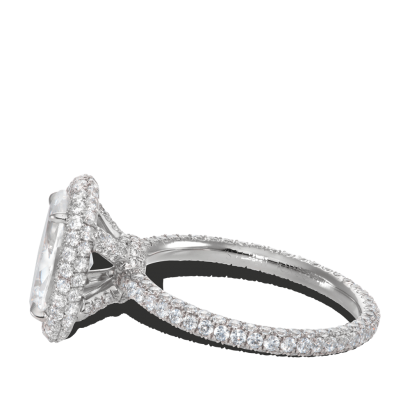 ring-glamour-two-platinum-diamonds-halo-steven-kirsch-1.png