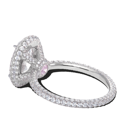 ring-glamour-two-platinum-diamonds-halo-steven-kirsch-3.png