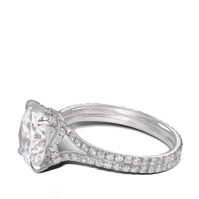 ring-grace-platinum-diamonds-solitaire-split-shank-steven-kirsch-1.png