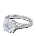 ring-grace-platinum-diamonds-solitaire-split-shank-steven-kirsch-2