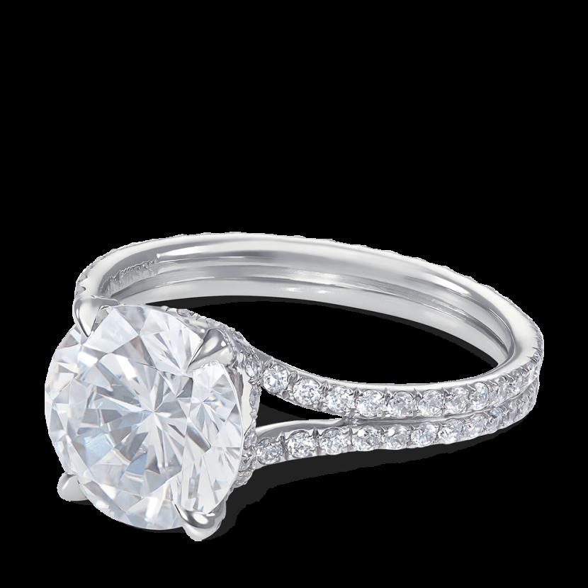ring-grace-platinum-diamonds-solitaire-split-shank-steven-kirsch-2