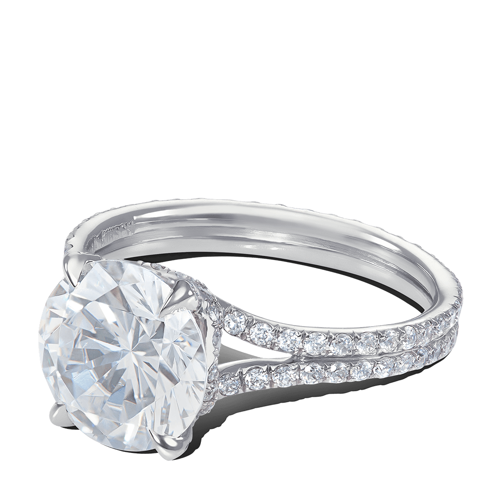 ring-grace-platinum-diamonds-solitaire-split-shank-steven-kirsch-2.png