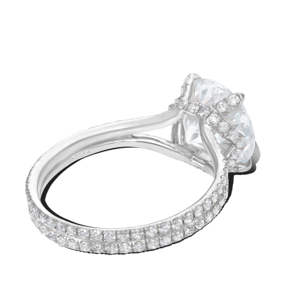 ring-grace-platinum-diamonds-solitaire-split-shank-steven-kirsch-3.png