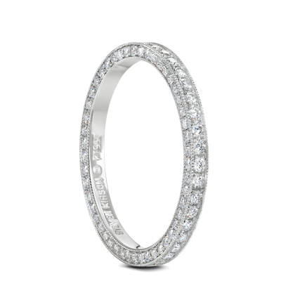 ring-infinity-diamonds-platinum-wedding-band-steven-kirsch-1.png