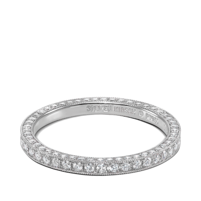 ring-infinity-diamonds-platinum-wedding-band-steven-kirsch-2