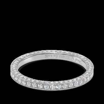 ring-infinity-diamonds-platinum-wedding-band-steven-kirsch-2
