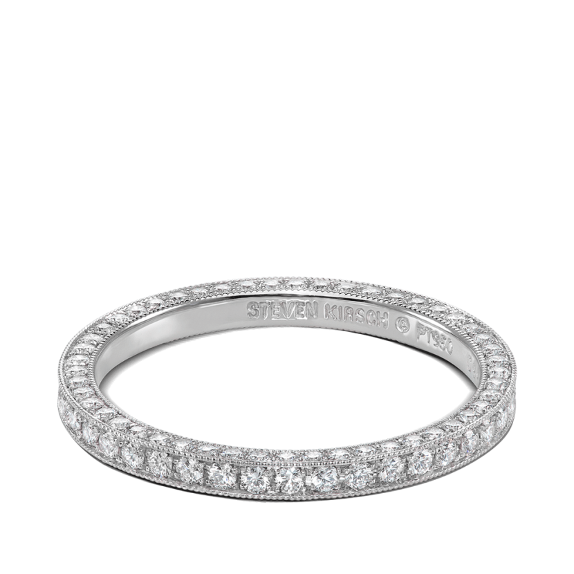 ring-infinity-diamonds-platinum-wedding-band-steven-kirsch-2.png