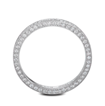 ring-infinity-diamonds-platinum-wedding-band-steven-kirsch-3.png