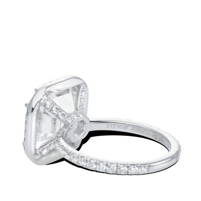 ring-n-one-asscher-platinum-diamonds-halo-steven-kirsch-1.png