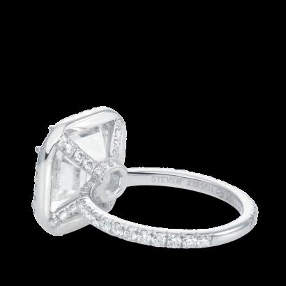 ring-n-one-asscher-platinum-diamonds-halo-steven-kirsch-1.png