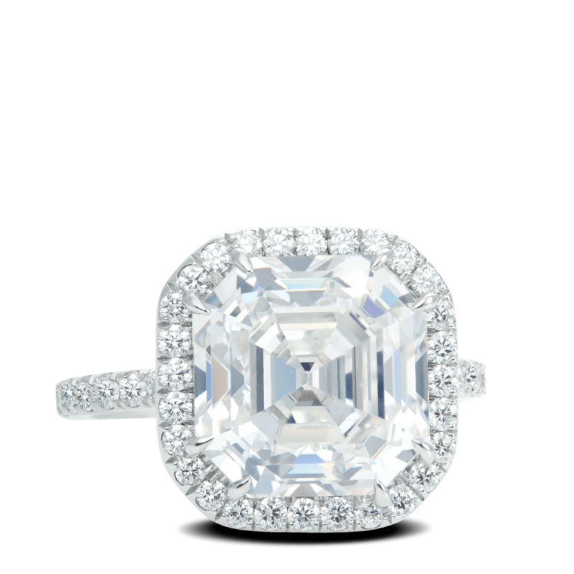 ring-n-one-asscher-platinum-diamonds-halo-steven-kirsch-2