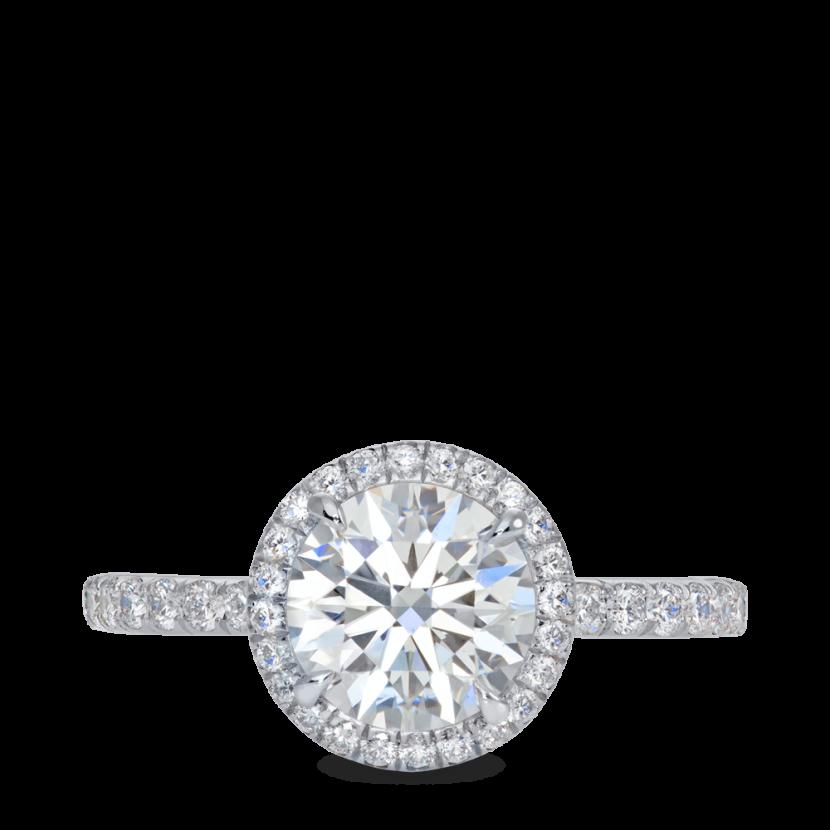 ring-n-one-flush-halo-diamonds-platinum-steven-kirsch-1