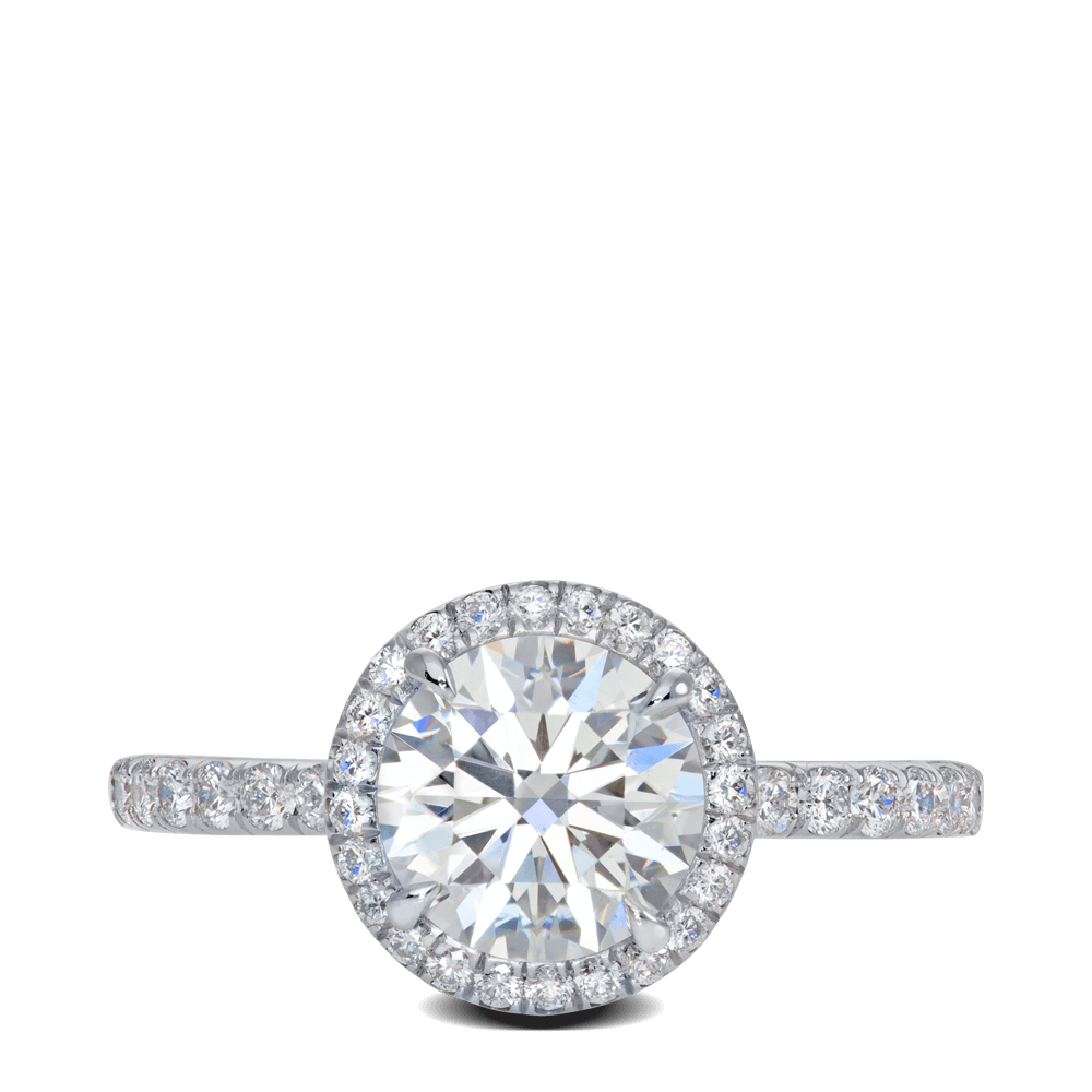 ring-n-one-flush-halo-diamonds-platinum-steven-kirsch-1.png