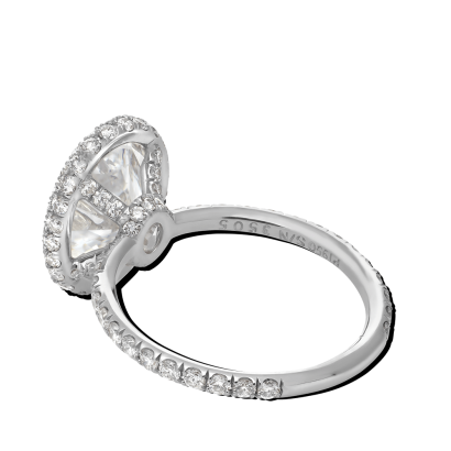 ring-n-one-oval-diamonds-platinum-halo-steven-kirsch-2.png