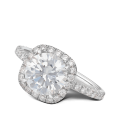 ring-n-one-platinum-diamonds-halo-round-cushion-steven-kirsch-1a