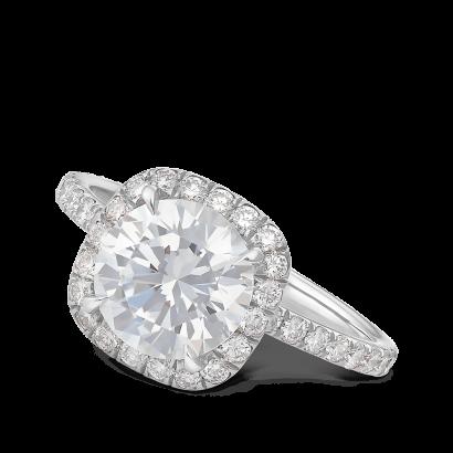 ring-n-one-platinum-diamonds-halo-round-cushion-steven-kirsch-1a