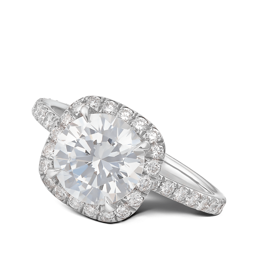 ring-n-one-platinum-diamonds-halo-round-cushion-steven-kirsch-1a.png