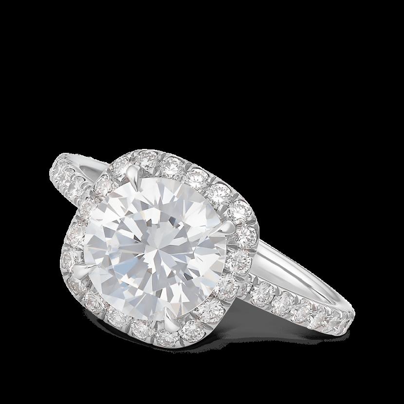 ring-n-one-platinum-diamonds-halo-round-cushion-steven-kirsch-1a.png