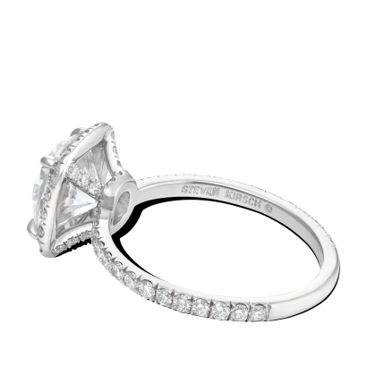 ring-n-one-platinum-diamonds-halo-round-cushion-steven-kirsch-2a.png