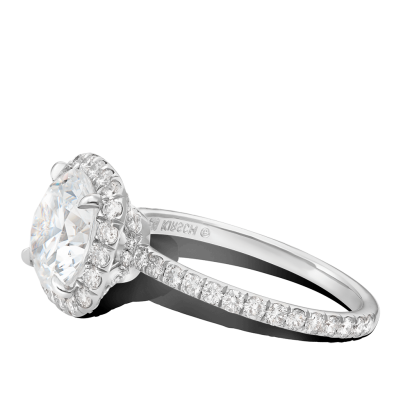 ring-n-one-platinum-diamonds-halo-round-cushion-steven-kirsch-3a.png