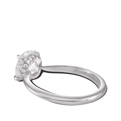 ring-princessa-diamonds-solitaire-platinum-steven-kirsch-1.png
