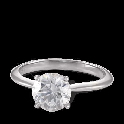 ring-princessa-diamonds-solitaire-platinum-steven-kirsch-2
