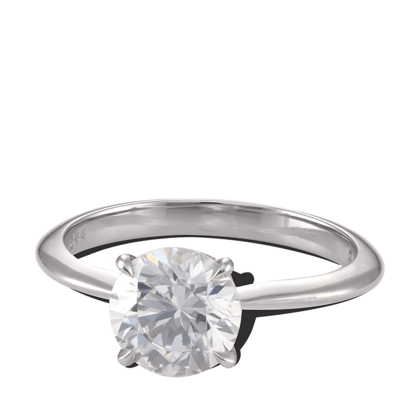 ring-princessa-diamonds-solitaire-platinum-steven-kirsch-2.png