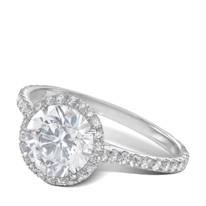 ring-promise-platinum-diamonds-halo-steven-kirsch-1.png