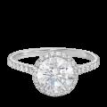 ring-promise-platinum-diamonds-halo-steven-kirsch-2