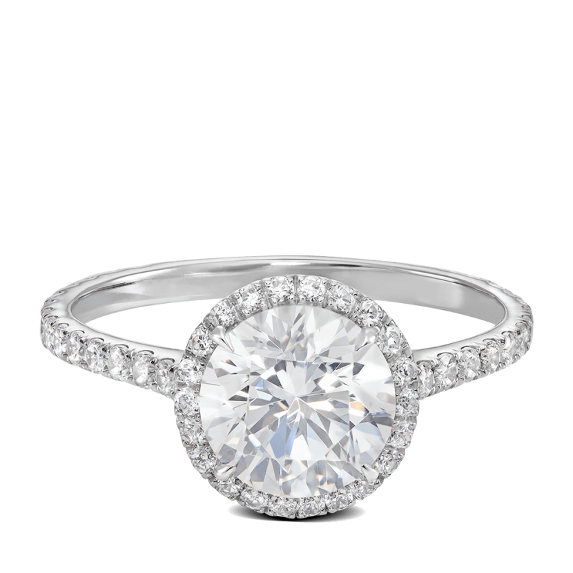 ring-promise-platinum-diamonds-halo-steven-kirsch-2