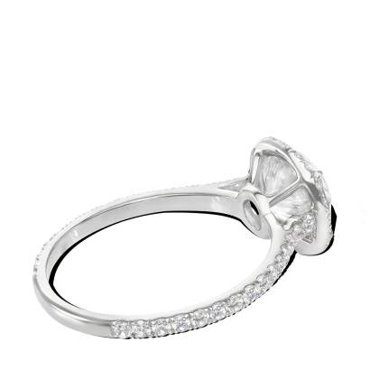 ring-promise-platinum-diamonds-halo-steven-kirsch-3.png