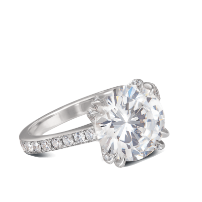 ring-rose-bud-platinum-diamonds-solitaire-steven-kirsch-1.png
