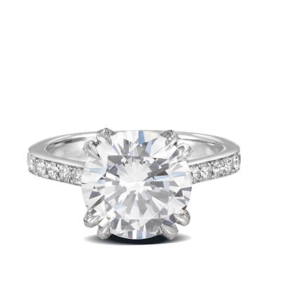 ring-rose-bud-platinum-diamonds-solitaire-steven-kirsch-2