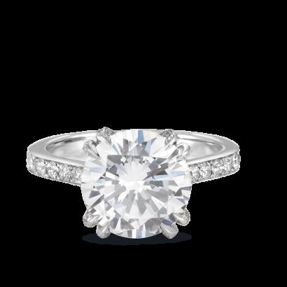 ring-rose-bud-platinum-diamonds-solitaire-steven-kirsch-2