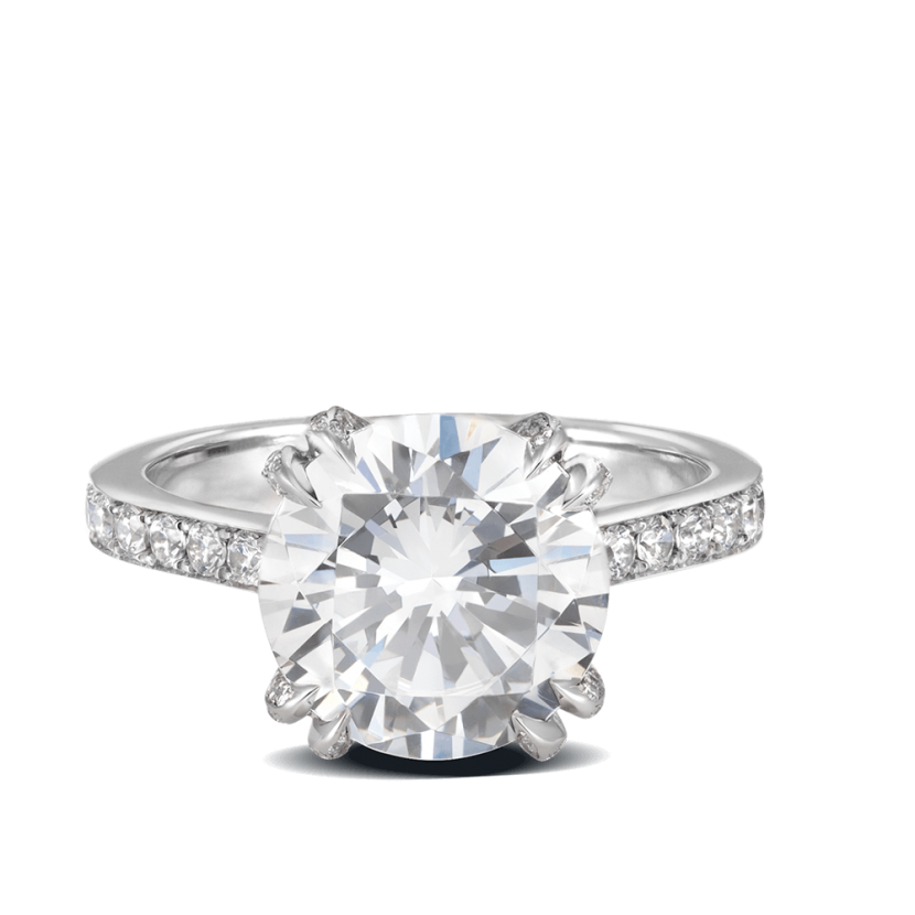 ring-rose-bud-platinum-diamonds-solitaire-steven-kirsch-2.png