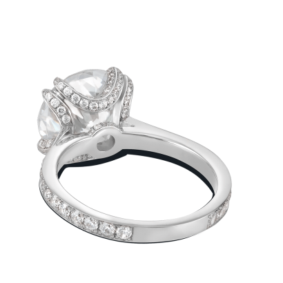 ring-rose-bud-platinum-diamonds-solitaire-steven-kirsch-3.png
