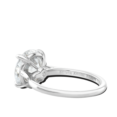 ring-simplicity-platinum-diamonds-solitaire-steven-kirsch-1.png
