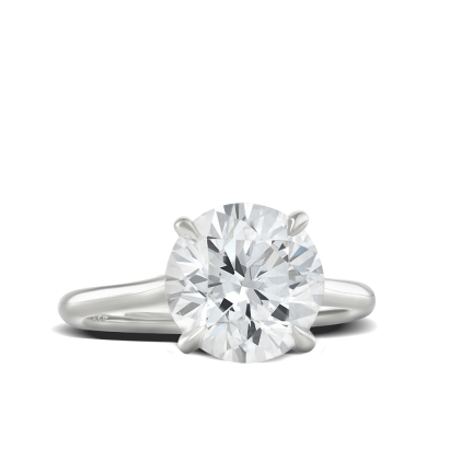 ring-simplicity-platinum-diamonds-solitaire-steven-kirsch-2