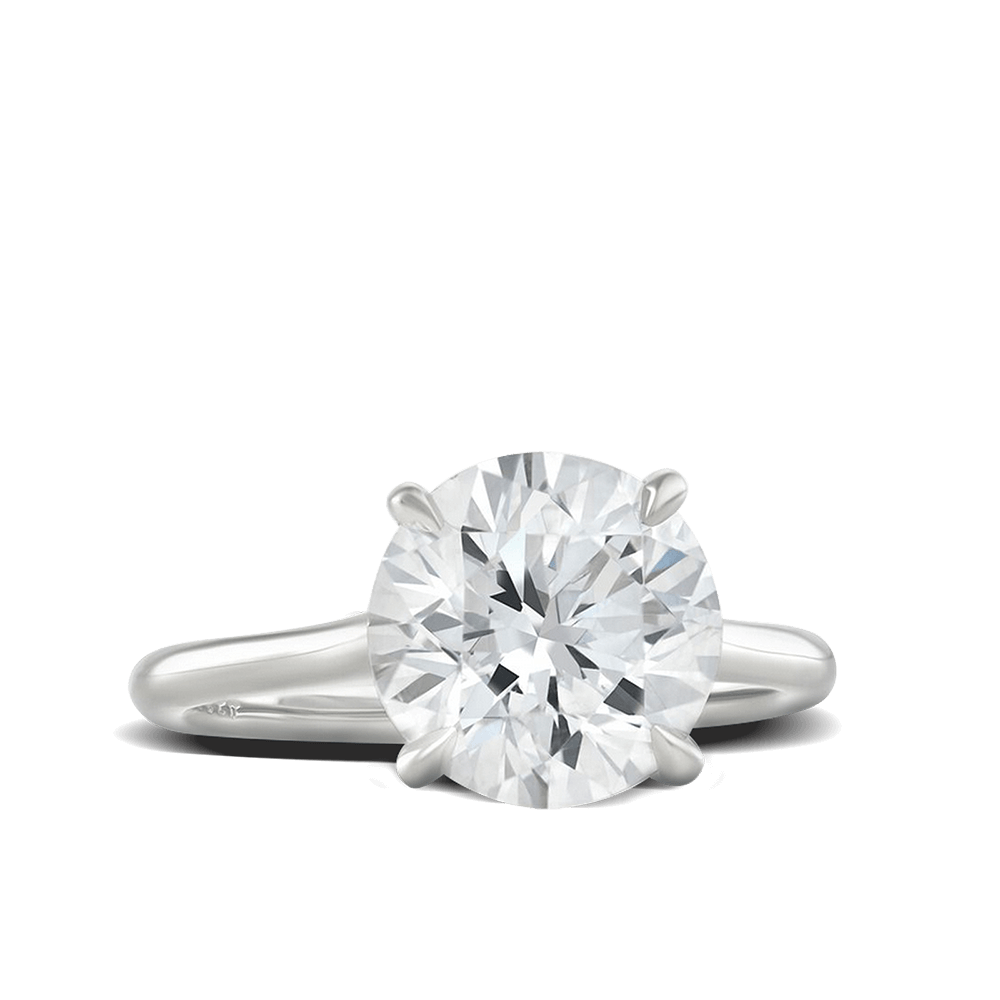 ring-simplicity-platinum-diamonds-solitaire-steven-kirsch-2.png