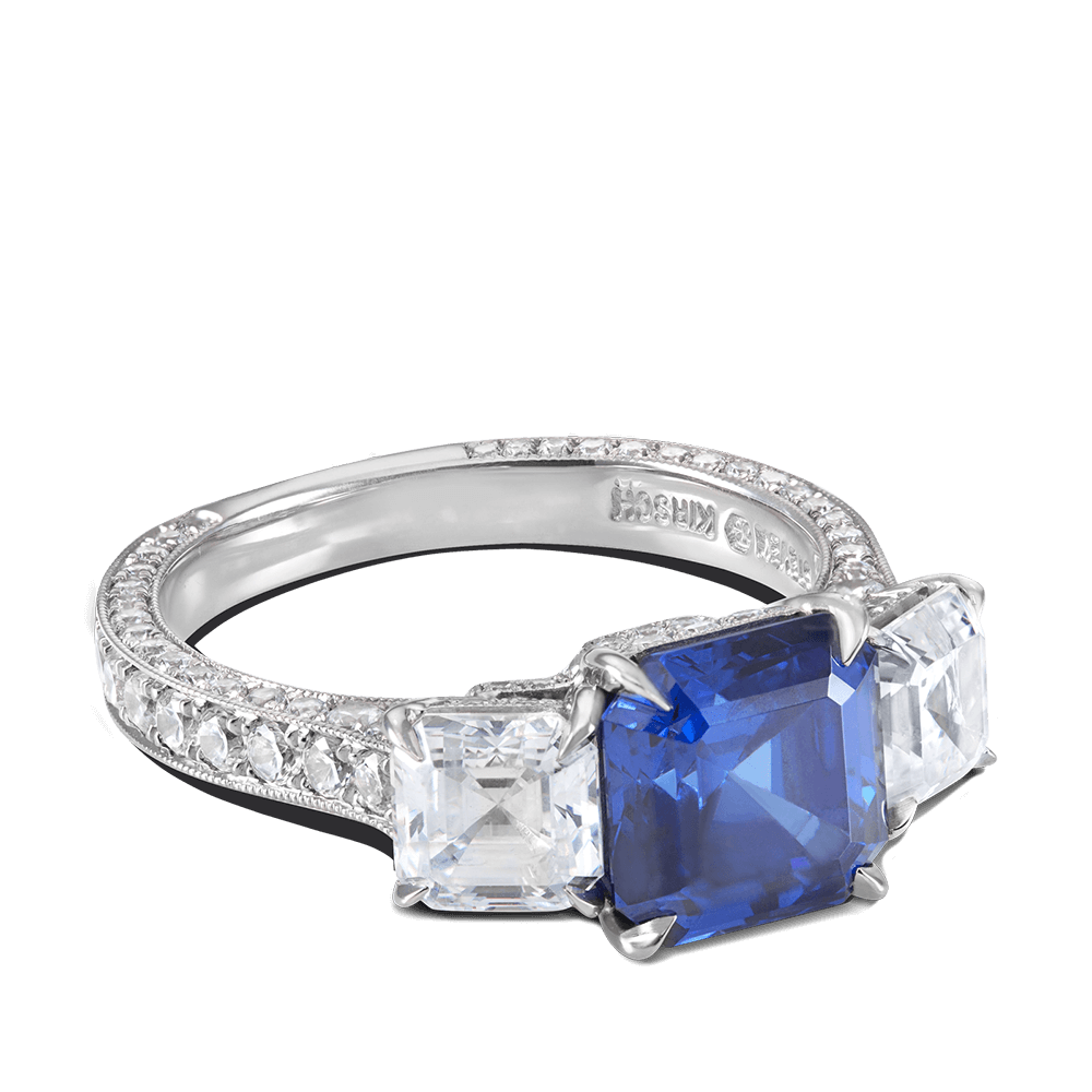 ring-tresor-platinum-three-stone-diamonds-sapphires-steven-kirsch-1.png