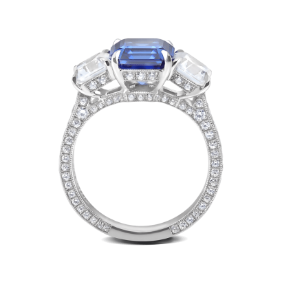 ring-tresor-platinum-three-stone-diamonds-sapphires-steven-kirsch-2.png