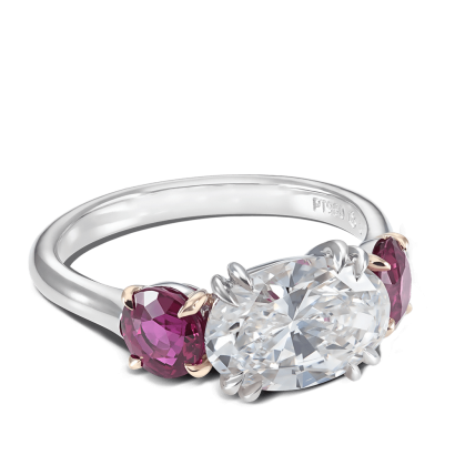 ring-trio-east-west-diamonds-ruby-platinum-gold-steven-kirsch-1.png