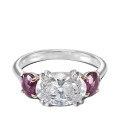 ring-trio-east-west-diamonds-ruby-platinum-gold-steven-kirsch-2
