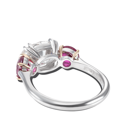 ring-trio-east-west-diamonds-ruby-platinum-gold-steven-kirsch-3.png