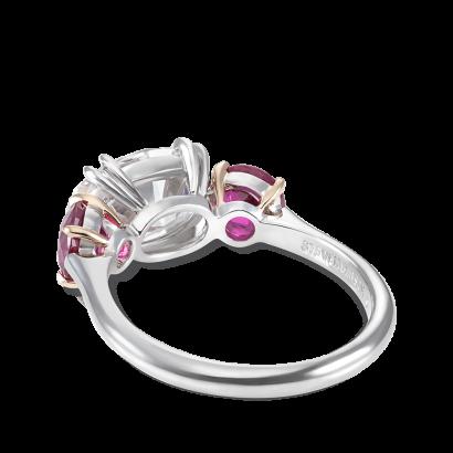 ring-trio-east-west-diamonds-ruby-platinum-gold-steven-kirsch-3.png