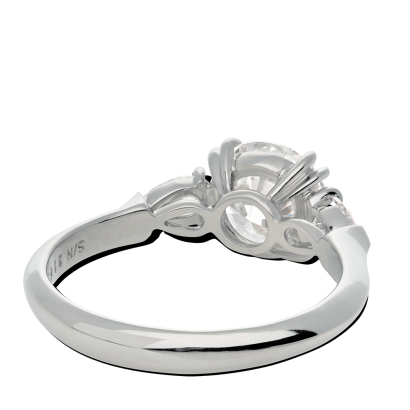 ring-trio-platinum-diamonds-pears-three-stone-steven-kirsch-1.png
