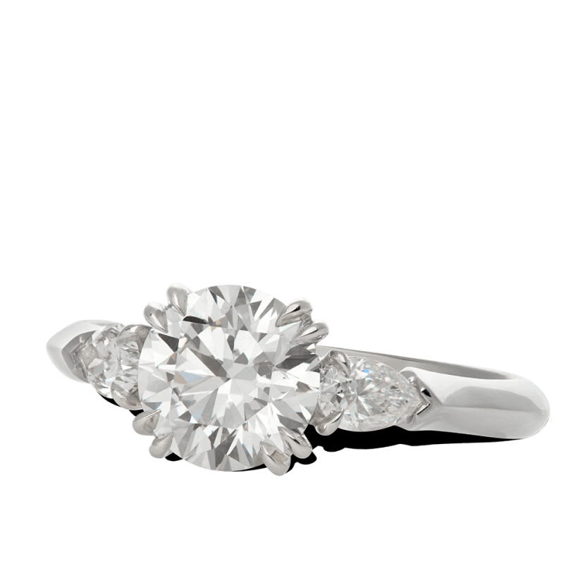 ring-trio-platinum-diamonds-pears-three-stone-steven-kirsch-2.png