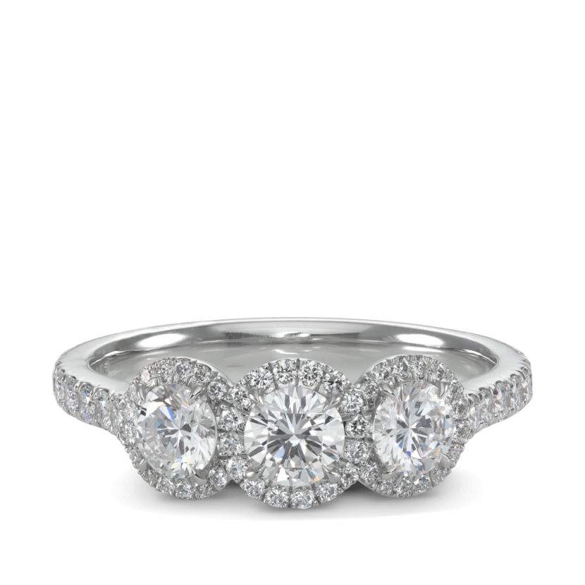 ring-triumphant-diamonds-halo-platinum-three-stone-steven-kirsch-2